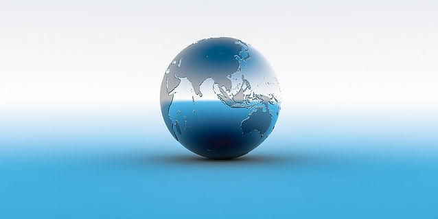 globe blue.jpg