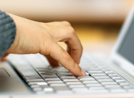 Schools report big rise in school cyberbullying