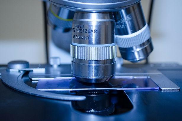 microscope blue silver.jpg