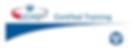 GCHQ GCT Logo .png