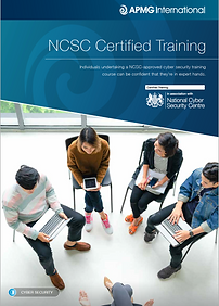 NCSC CT pic.png