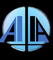 circle AI IA.png