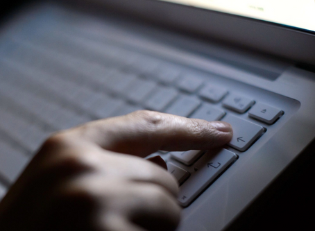FCA awards £40m contract to strengthen cyber security