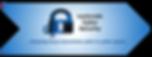 logo lockcode.png