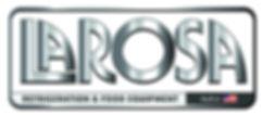 Larosa Logo Print-01.jpg
