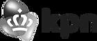 Logo KPN klant van Imagine 3D