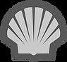 Logo Shell klant van Imagine 3D