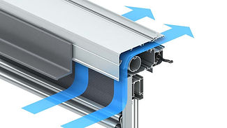 3D Rendering Multiwindow Imagine 3D
