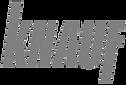 Logo Knauf klant van Imagine 3D