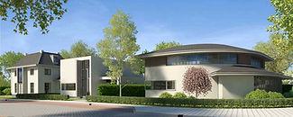3D Visualisatie Architectuur Imagine 3D