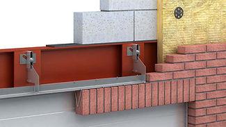 3D Rendering Korbo consoles Imagine 3D