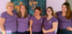 Sass Staff 2020.jpg