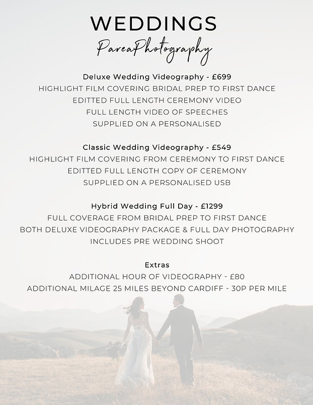 Videography Pricing Guide.jpg