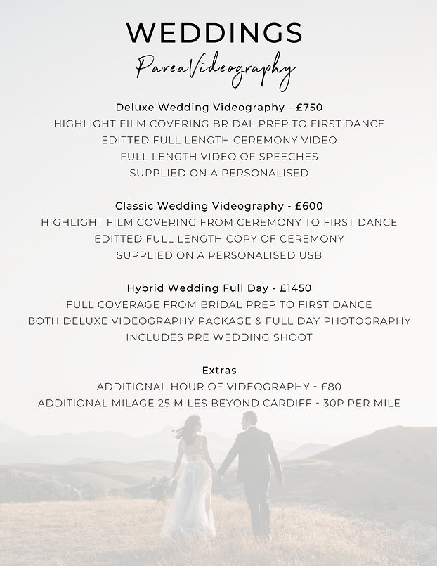 Videography Pricing Guide New.jpg