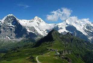 ch_bo_Eiger,_Mönch_und_Jungfrau_Public_D