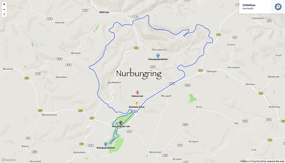 de_nurburg_.png