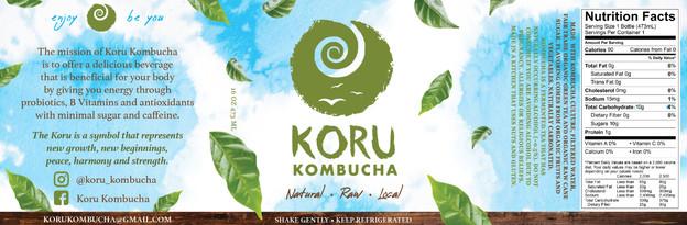 KoruKombucha-Label_Blank-Watercolor-rgb-