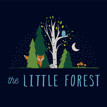 LF_Logo-01.jpg