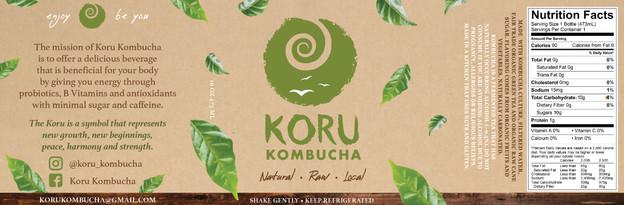 KoruKombucha-Label_Blank-Craft-rgb-01-01