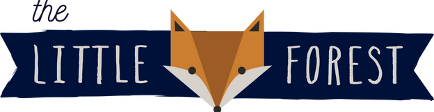 LF_Logo-Final_300x.png