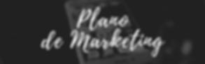 Plano de Marketing.png