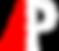 Logo P Branco_edited.png