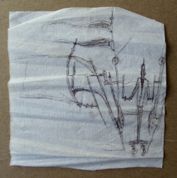 bar napkin sketch of flying machine.jpg