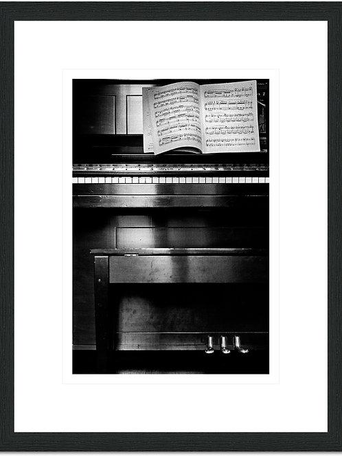 "Bud Green-""Piano"""