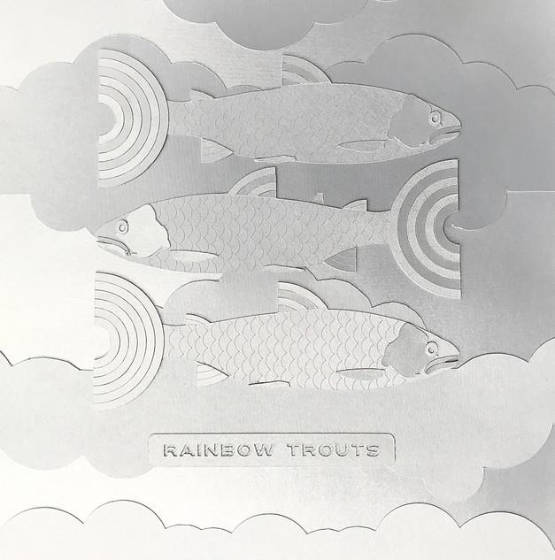 PeterERoberts_RainbowTrout_12x12_Papercu