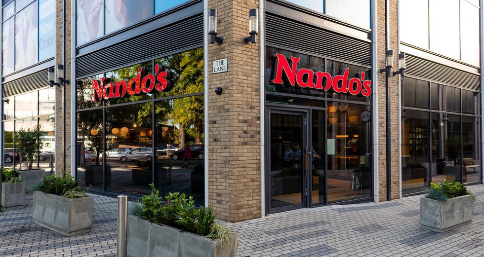 nandos addlestone-069.jpg