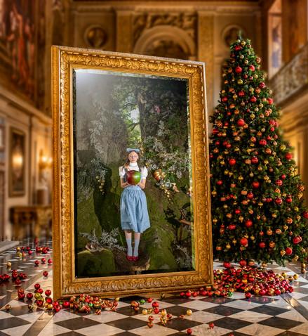 painted hall mirror.jpg