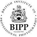 BIPP3.jpg