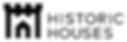 historic_houses_association_logo.png