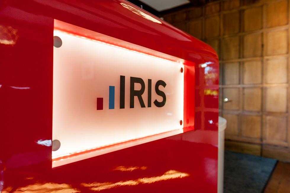 iris-039_WEB.jpg