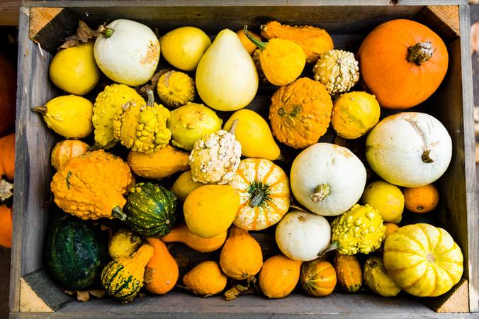 heritage_food032.jpg