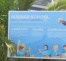Sumner School.jpg
