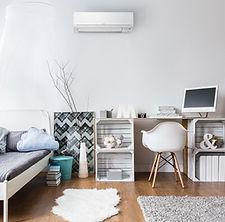 MSZ-GL25-M-Bedroom_cmyk.jpg