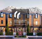 REMARKABLE RESIDENCES QUEENSTOWN.PNG