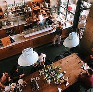 coffee shop1.jpeg