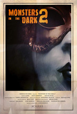 Monsters in the Dark 2
