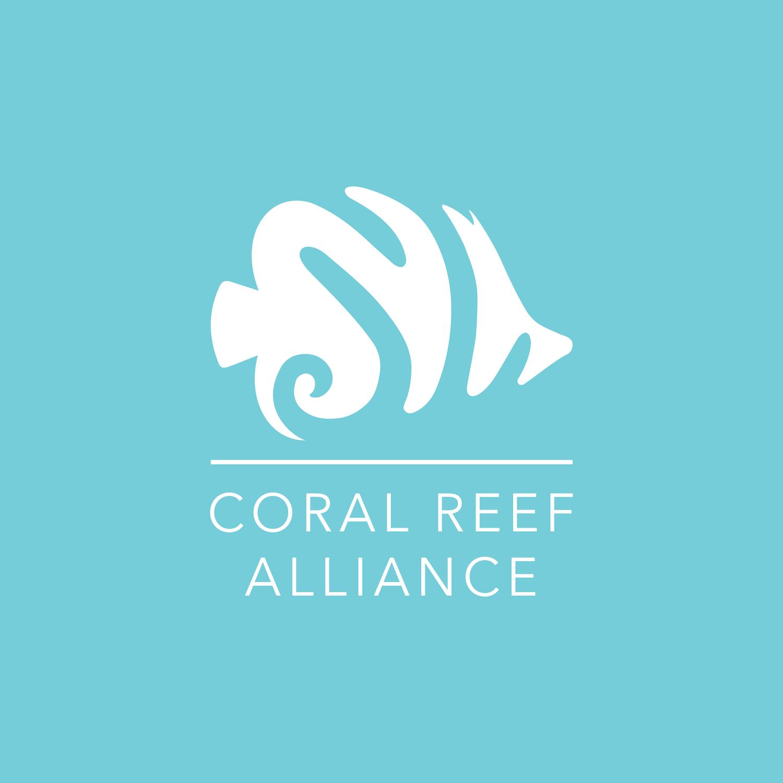 Coral-Reef-Alliance-Job-Vacancy