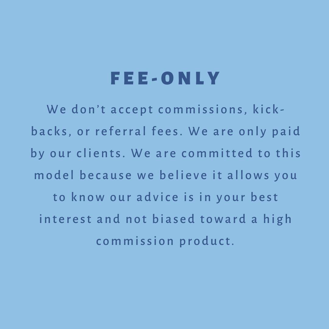 We_don't_accept_commissions,_kick-backs,