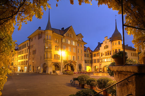 Bienne, Switzerland.jpg