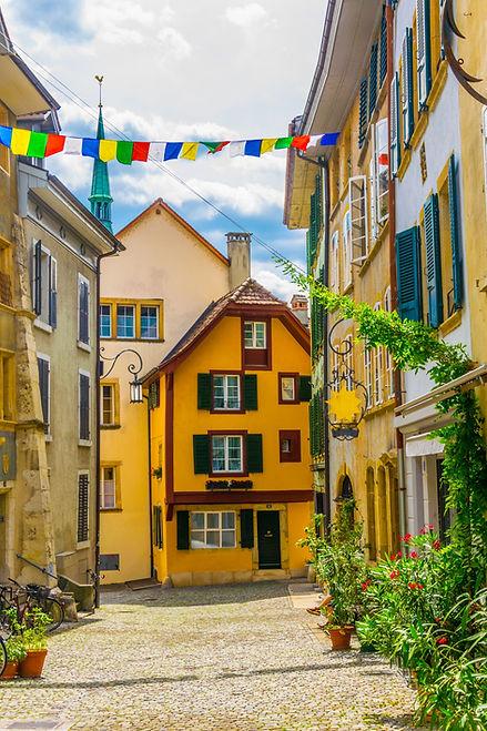 Bienne, Switzerland_.jpg