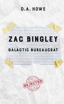 Zac Bindley Kindle Cover.jpg