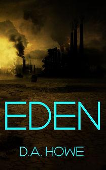 Eden Kindle Cover 20210115.jpg