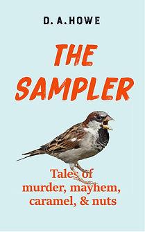 The Sampler Kindle Cover 20210115.jpg