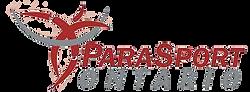 ParaSpot Ontario