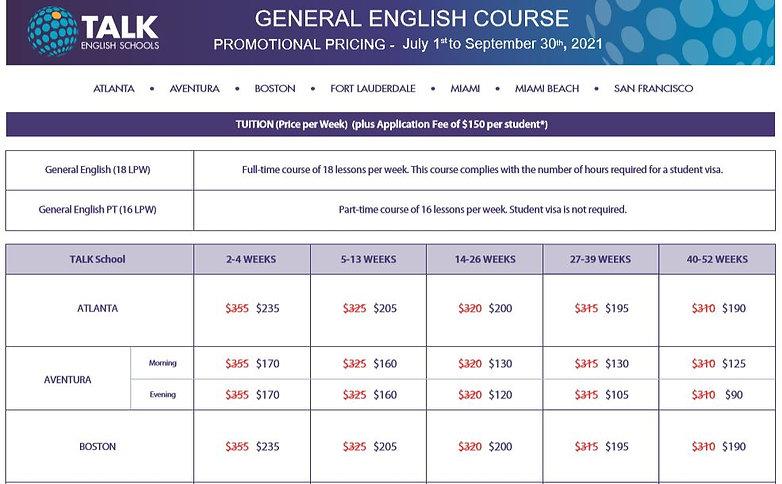 TALK Q3-2021 GENERAL ENGLISH COURSE Promotion -1.JPG