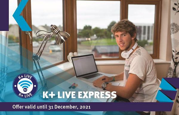 K live promotion q3-2021.JPG